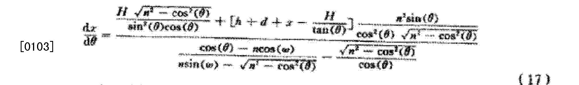 Figure CN104169776AD00095