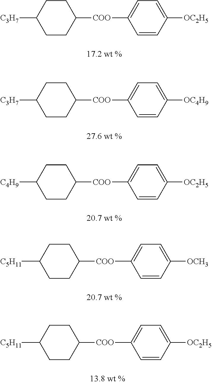 Figure US08703012-20140422-C00020