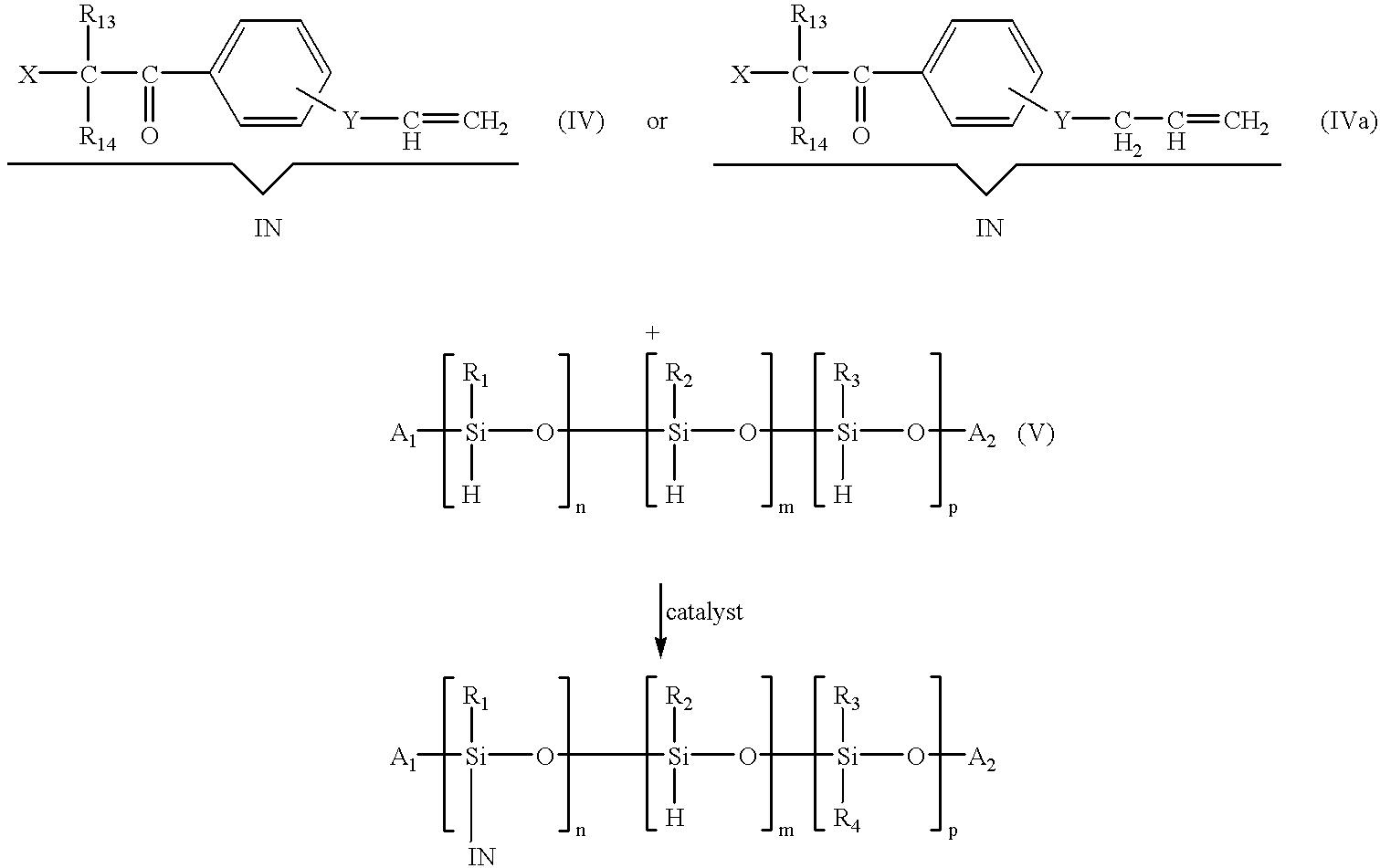 Figure US06376568-20020423-C00018