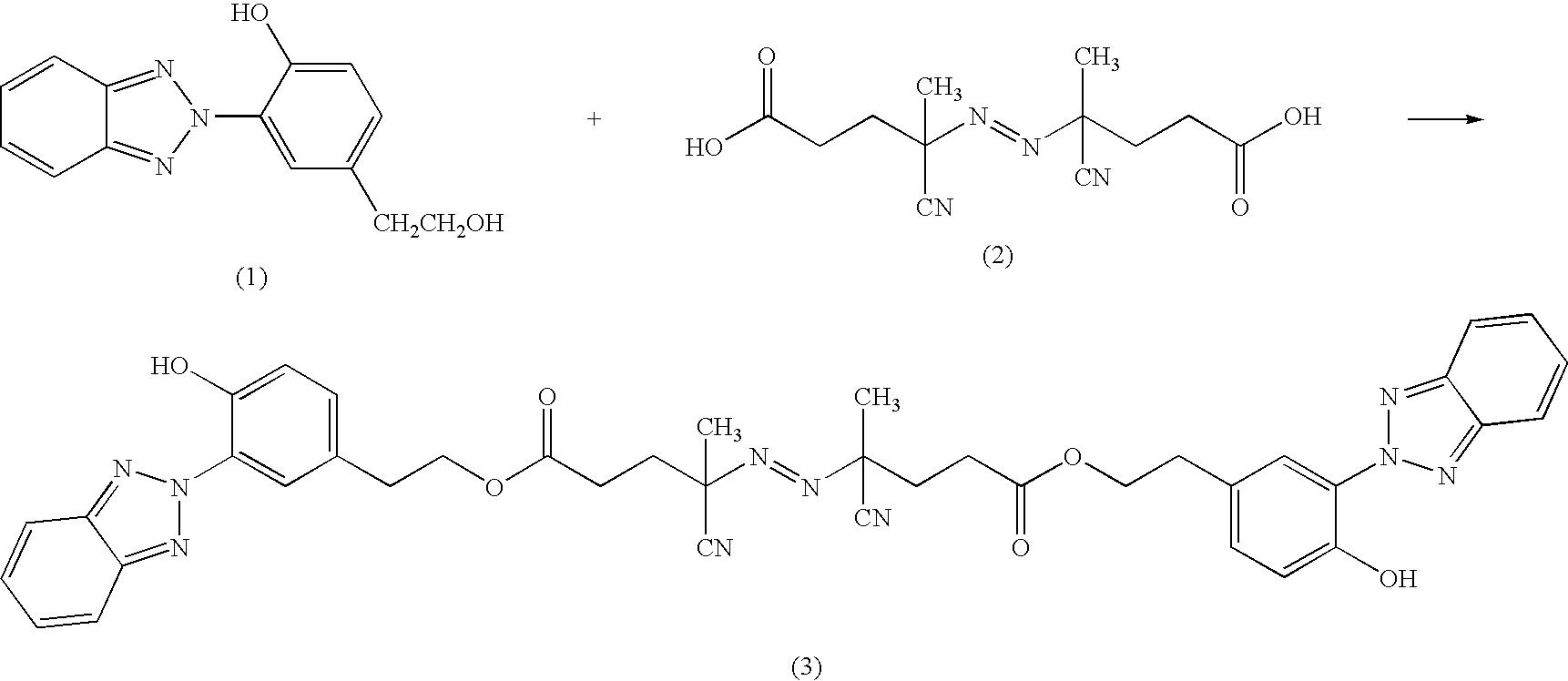 Figure US07709652-20100504-C00001