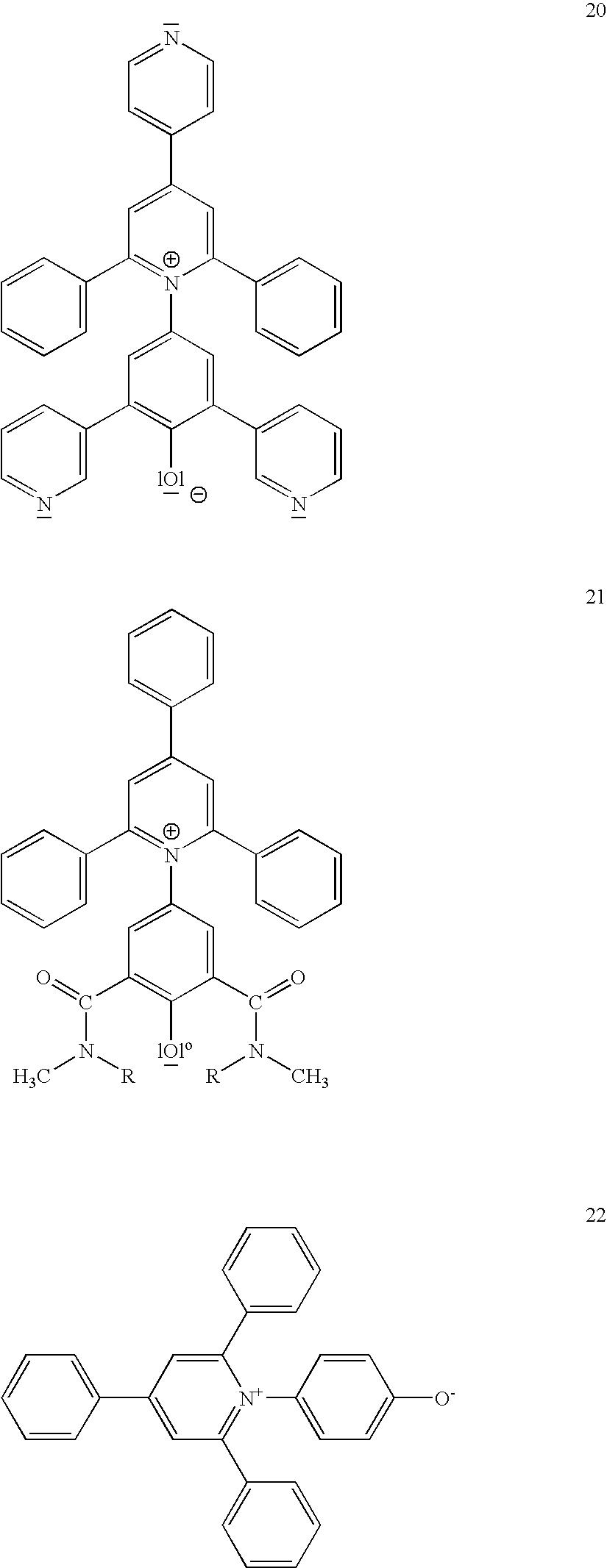 Figure US20060134728A1-20060622-C00010