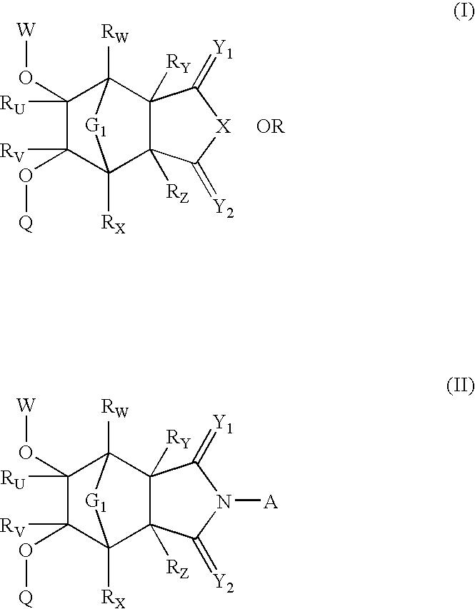 Figure US07576119-20090818-C00026