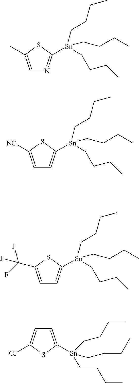 Figure US09908879-20180306-C00030