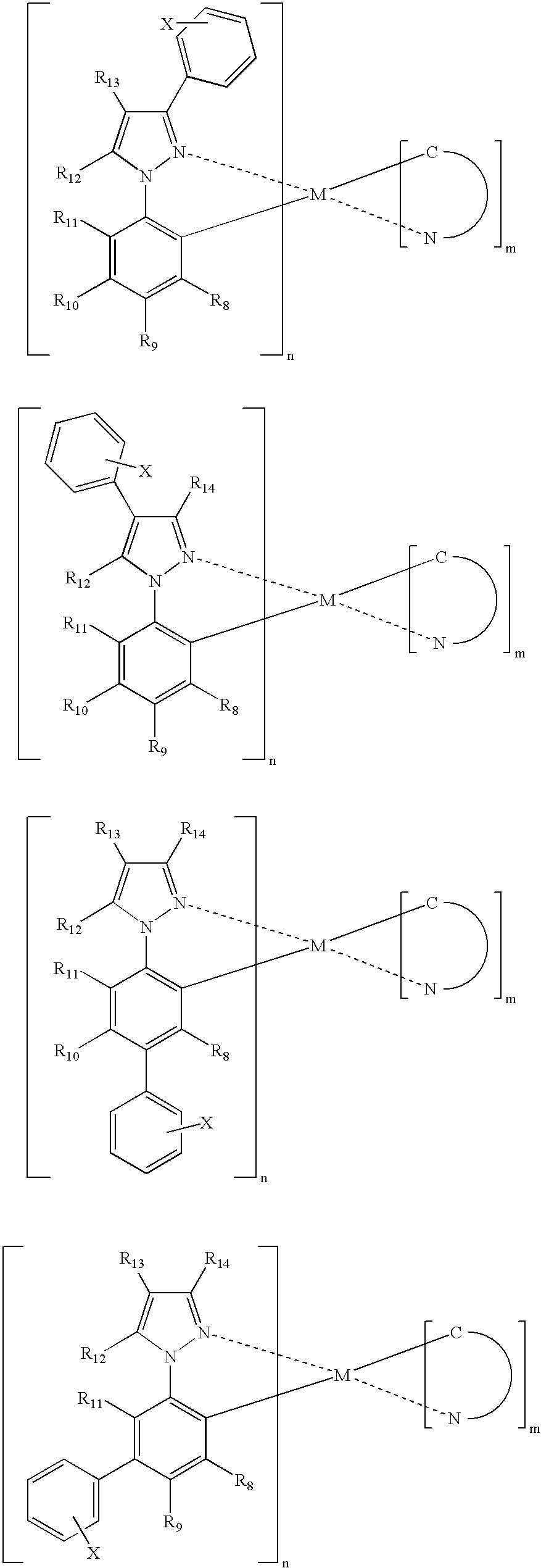 Figure US07338722-20080304-C00013