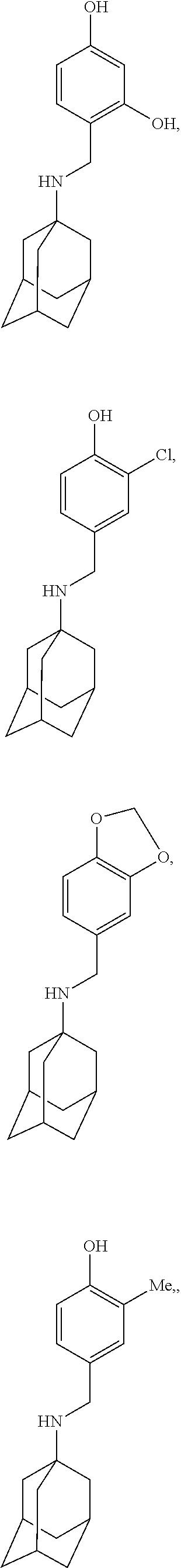 Figure US09884832-20180206-C00115