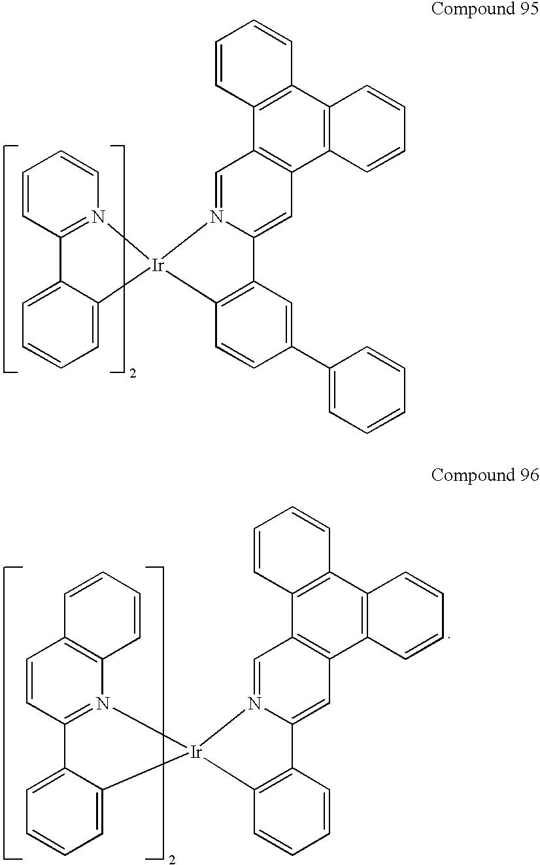Figure US20100289406A1-20101118-C00063