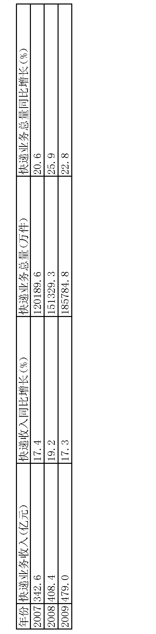 Figure CN202080448UD00041