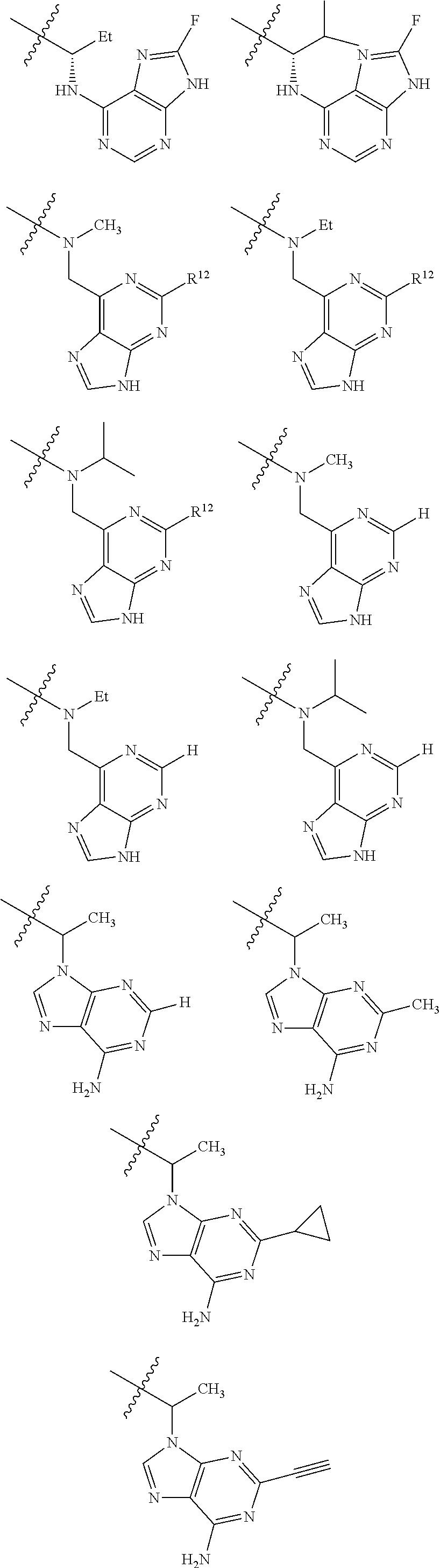 Figure US08193182-20120605-C00041