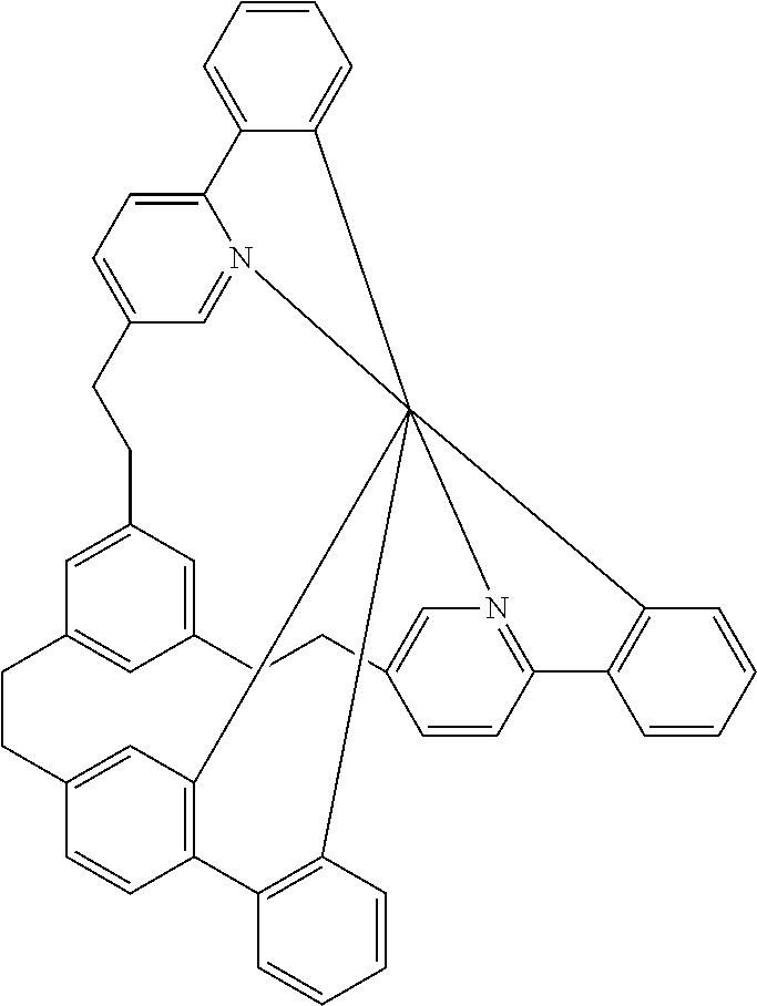 Figure US20110204333A1-20110825-C00131