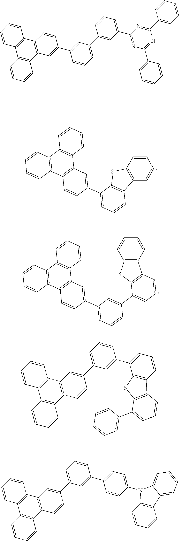 Figure US20190161504A1-20190530-C00124