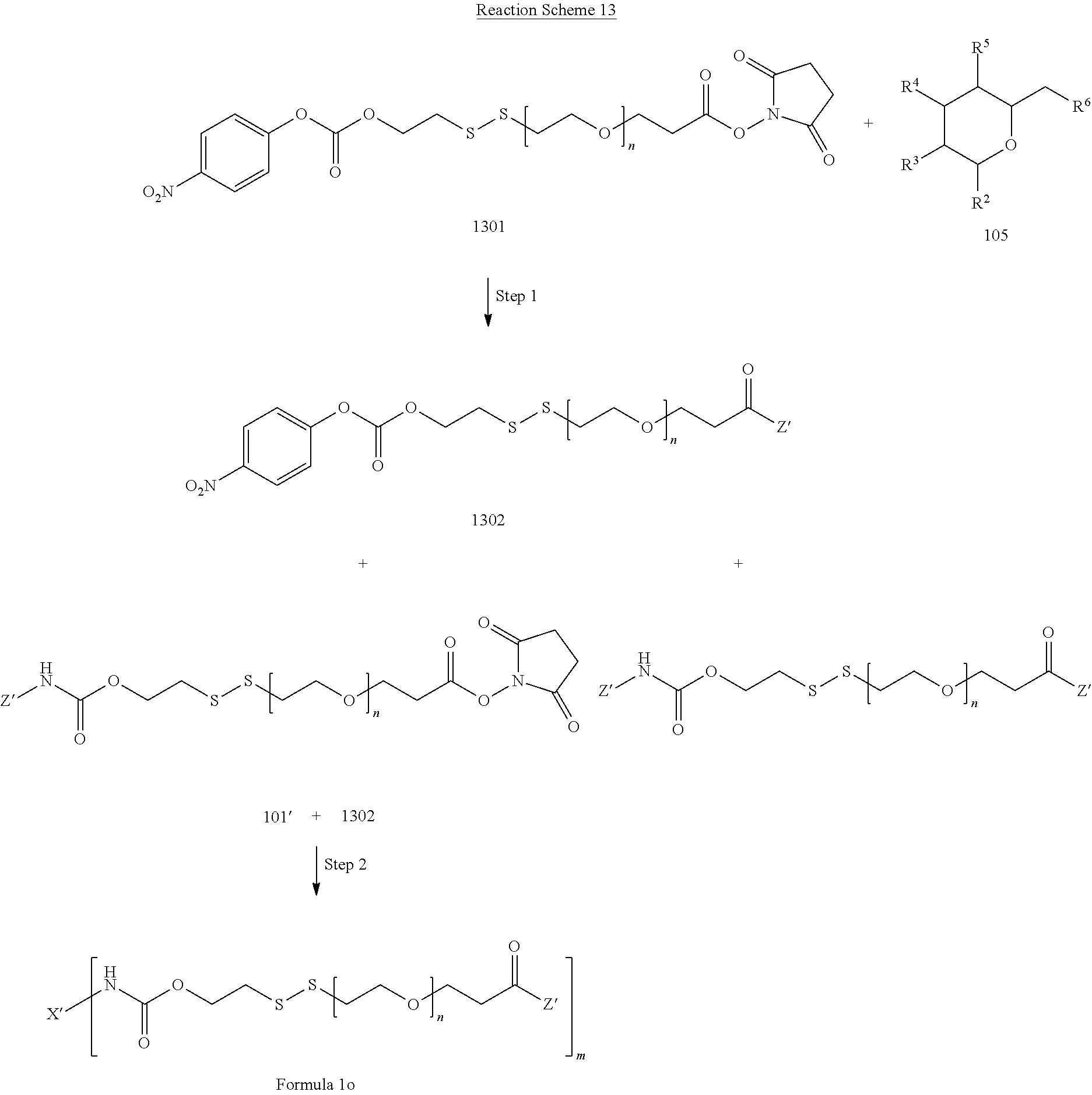 Figure US10046056-20180814-C00060