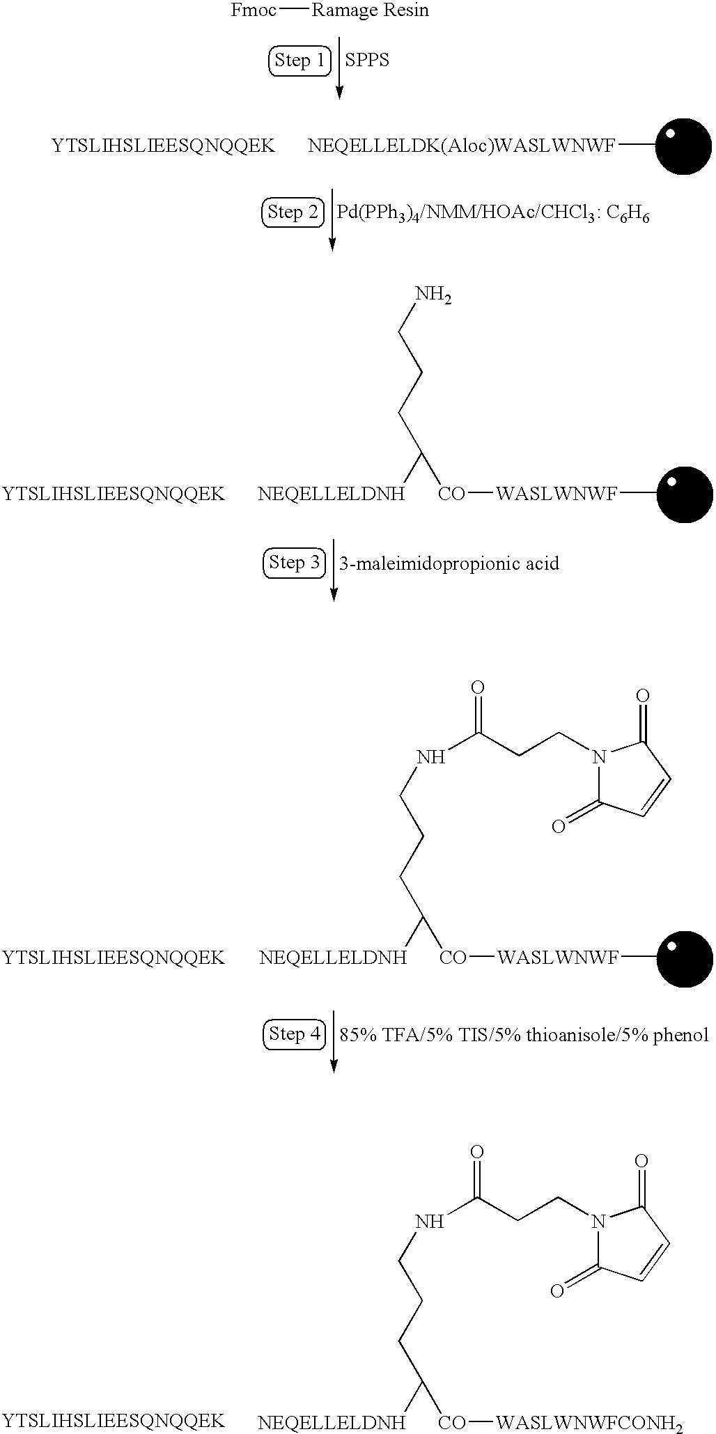 Figure US06706892-20040316-C00084