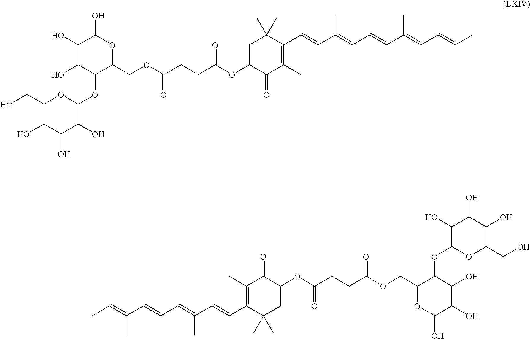 Figure US07723327-20100525-C00082