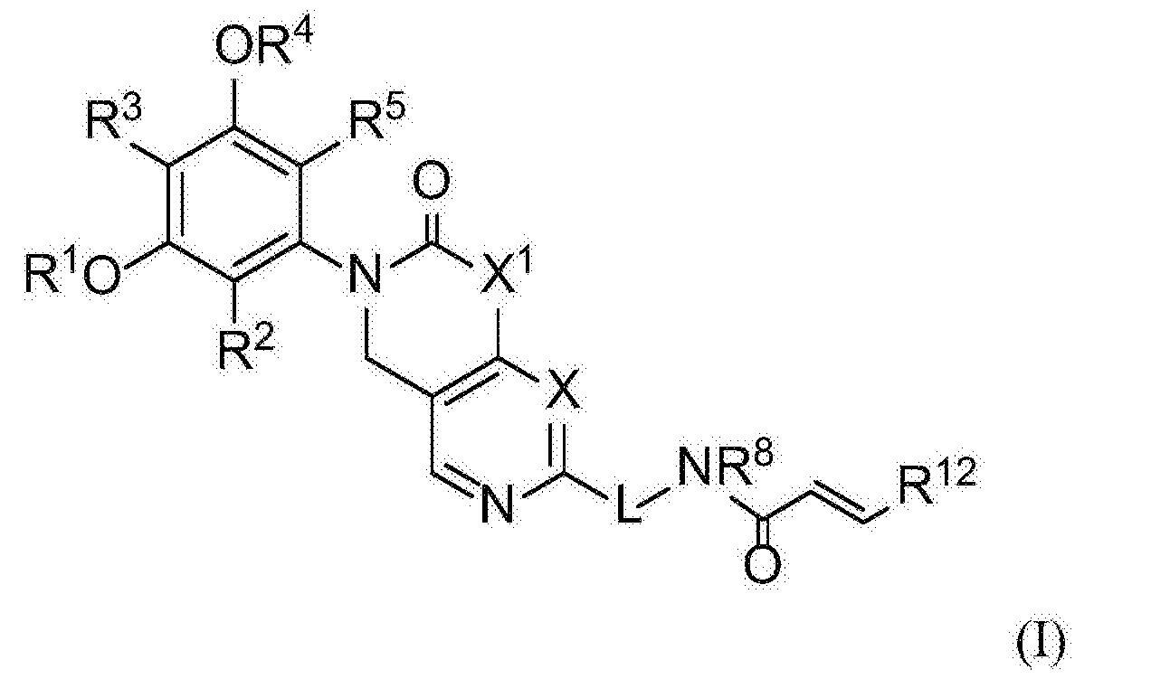 Figure CN107438608AD00121