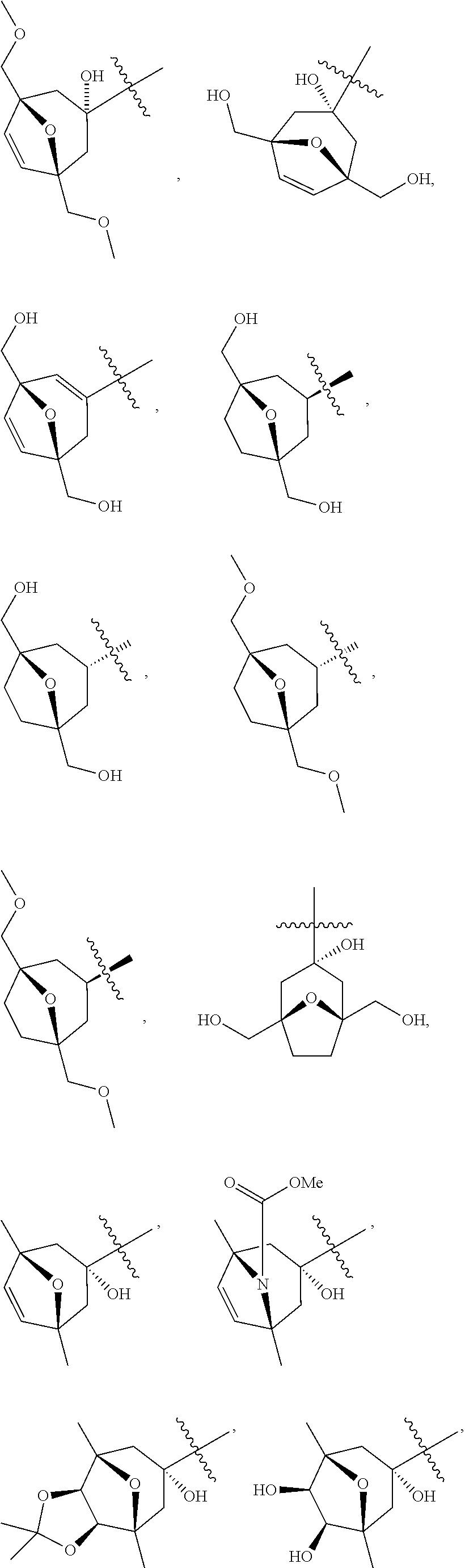 Figure US08497376-20130730-C00034