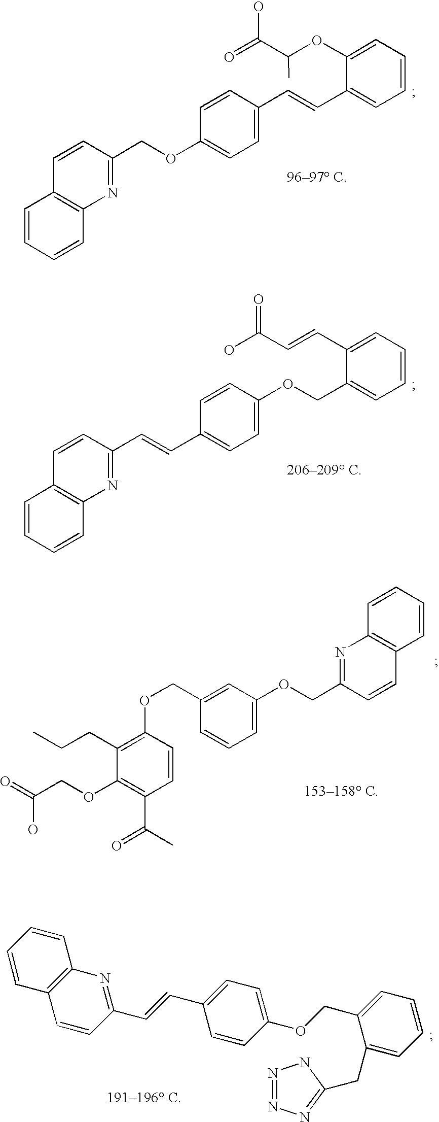 Figure US20030220373A1-20031127-C00303