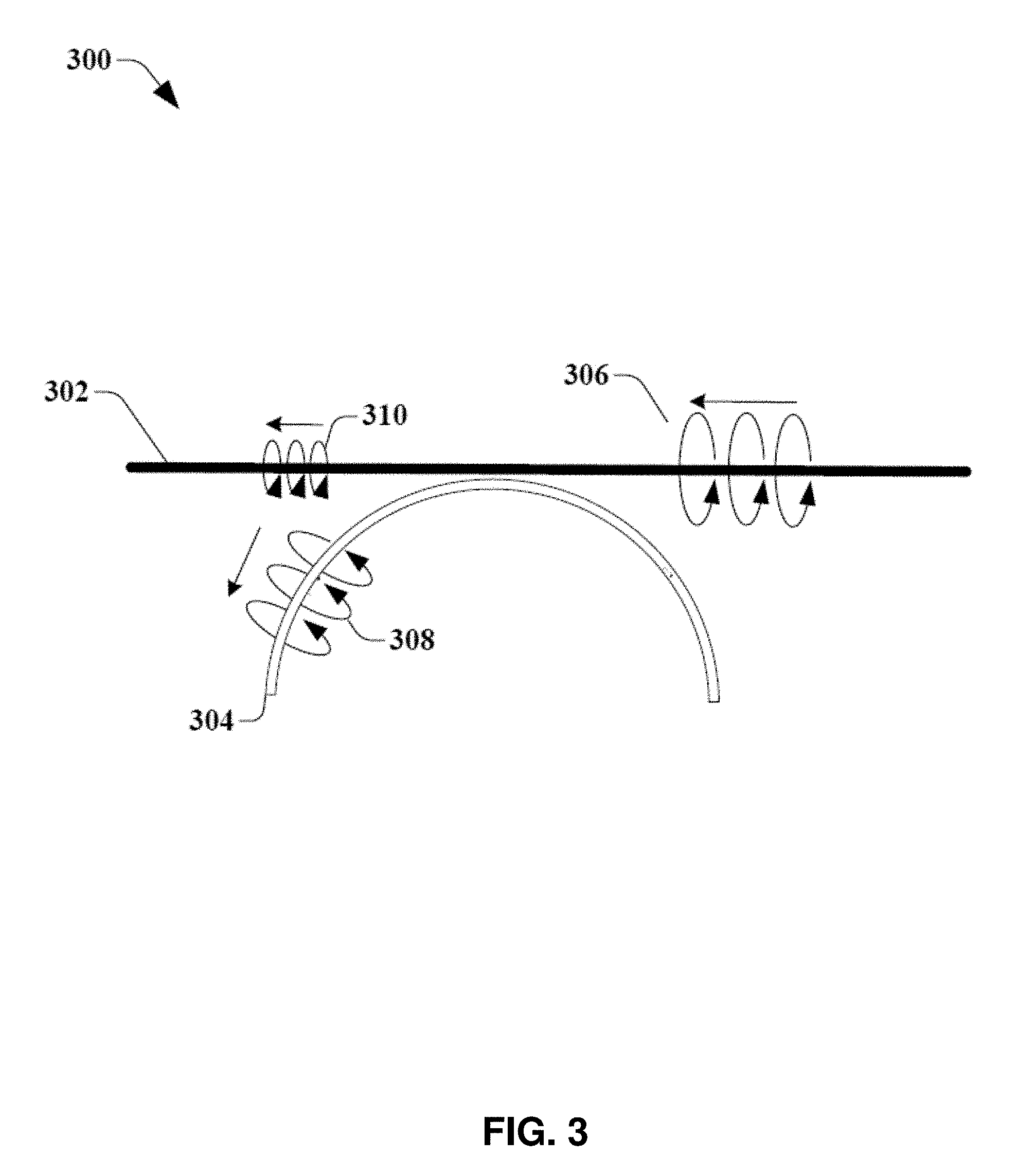 us9780834b2 method and apparatus for transmitting electromagnetic Open Corner Grounded Delta Transformer us9780834b2 method and apparatus for transmitting electromagnetic waves patents