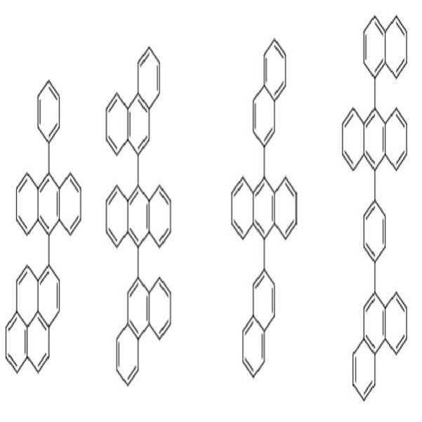 Figure 112009048371590-PAT00067