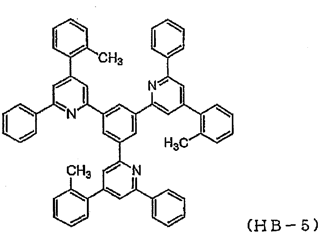 Figure 112010002231902-pat00163