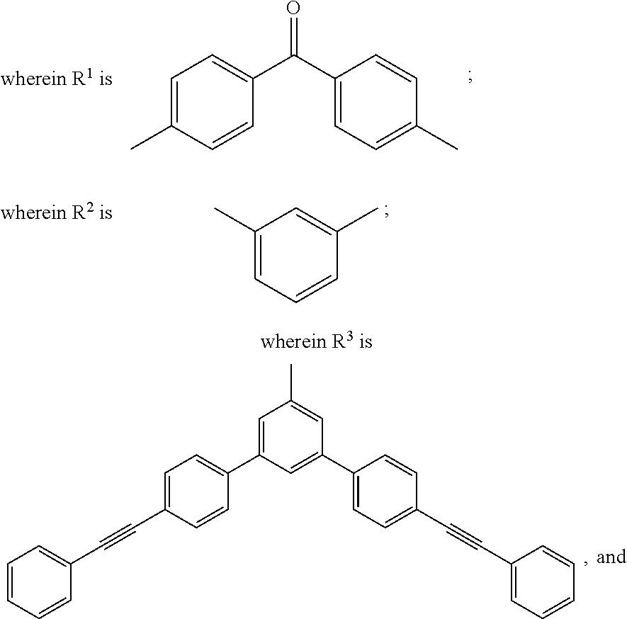 Figure US07939620-20110510-C00015