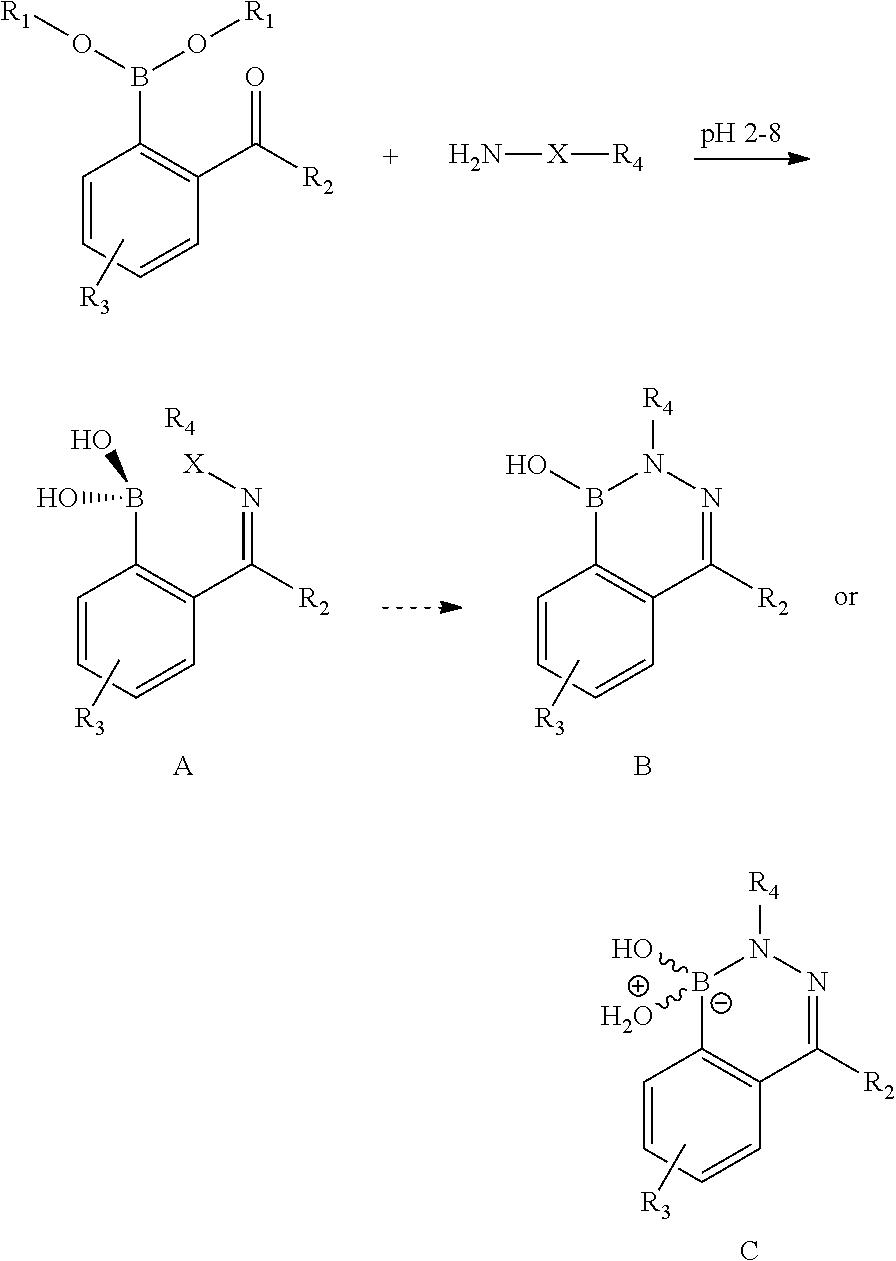 Figure US09758533-20170912-C00004