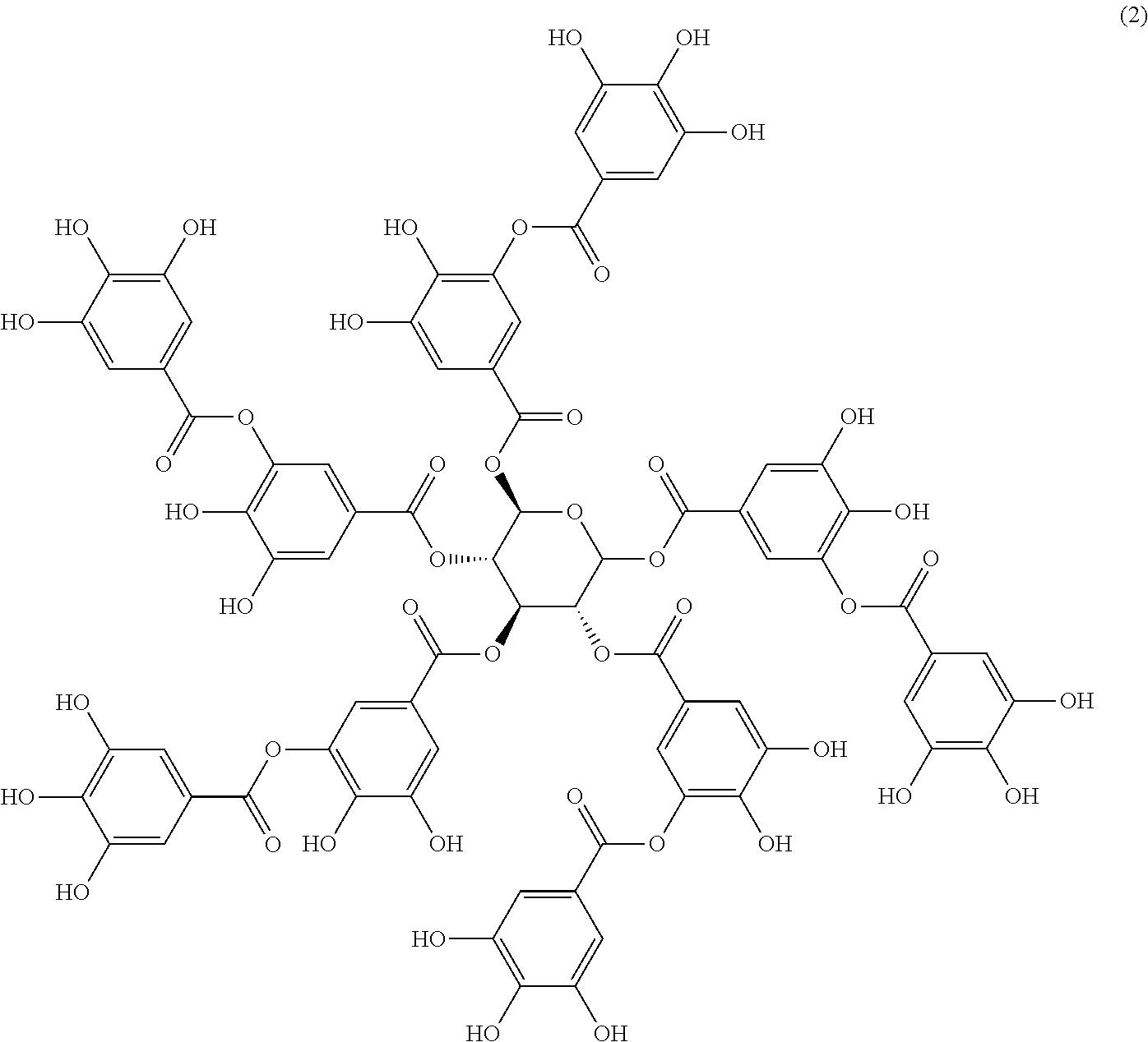 Figure US20120145401A1-20120614-C00002