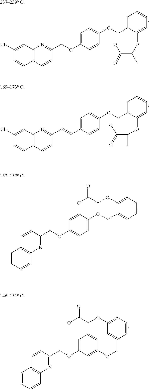 Figure US20030220373A1-20031127-C00058