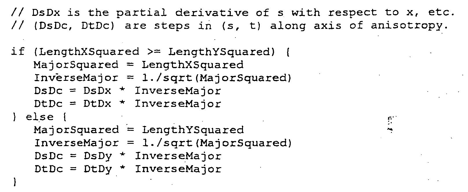 Figure 00970001