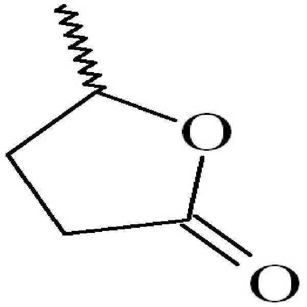 Figure 112010048897674-pat00086
