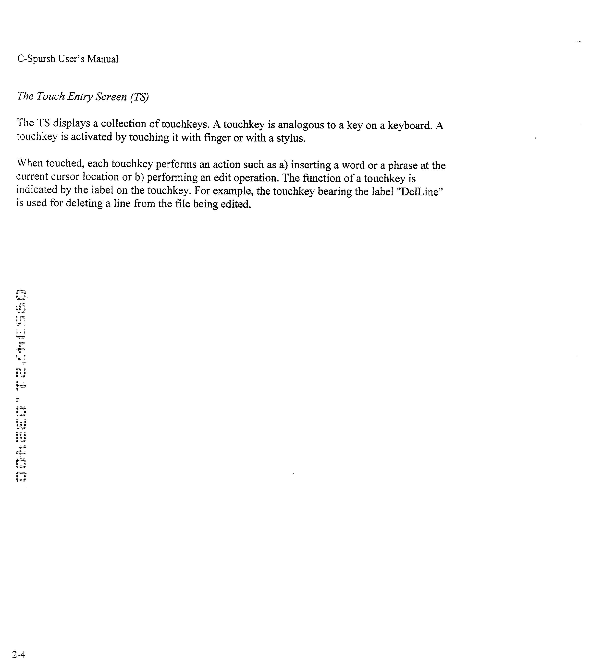 Figure US20030090473A1-20030515-P00007