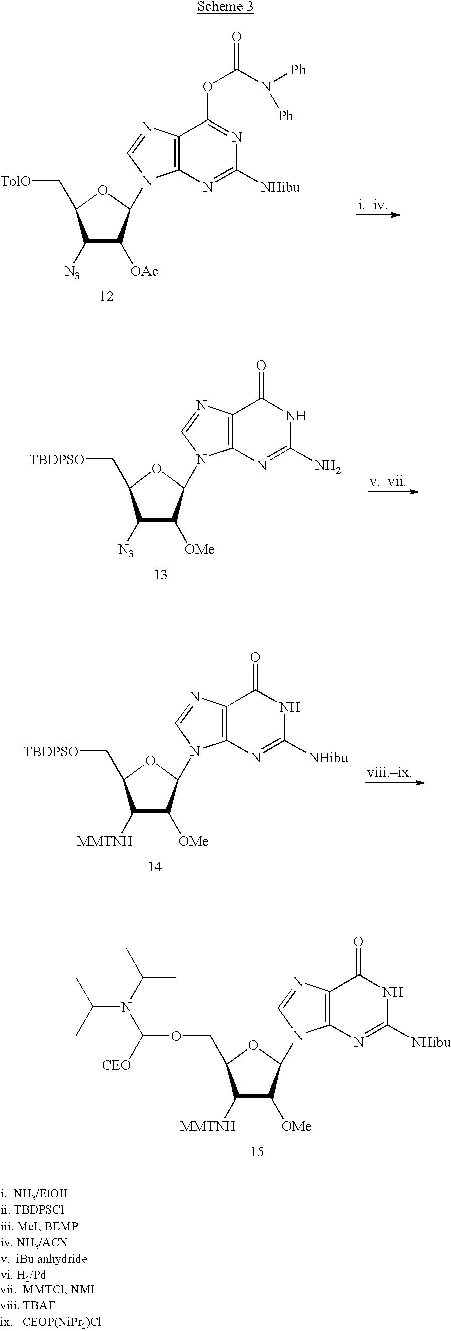 Figure US06608036-20030819-C00011