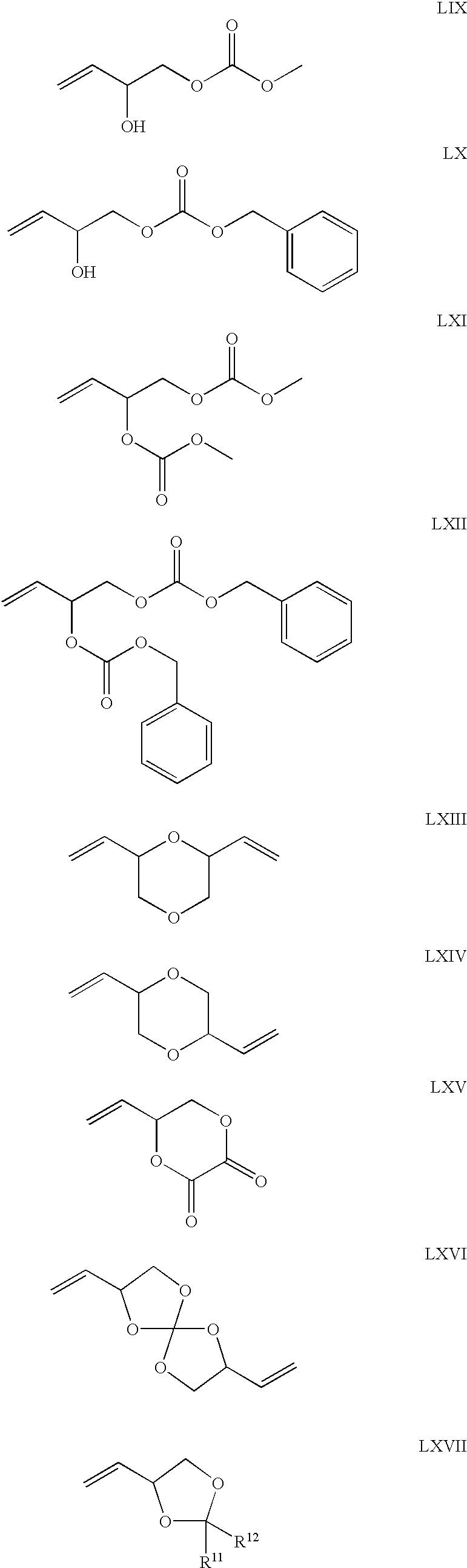 Figure US06608157-20030819-C00011