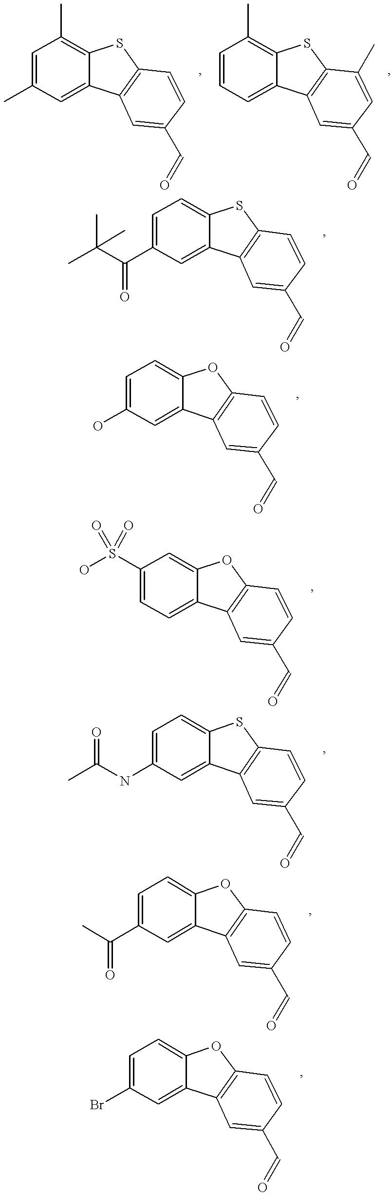 Figure US06514981-20030204-C00062