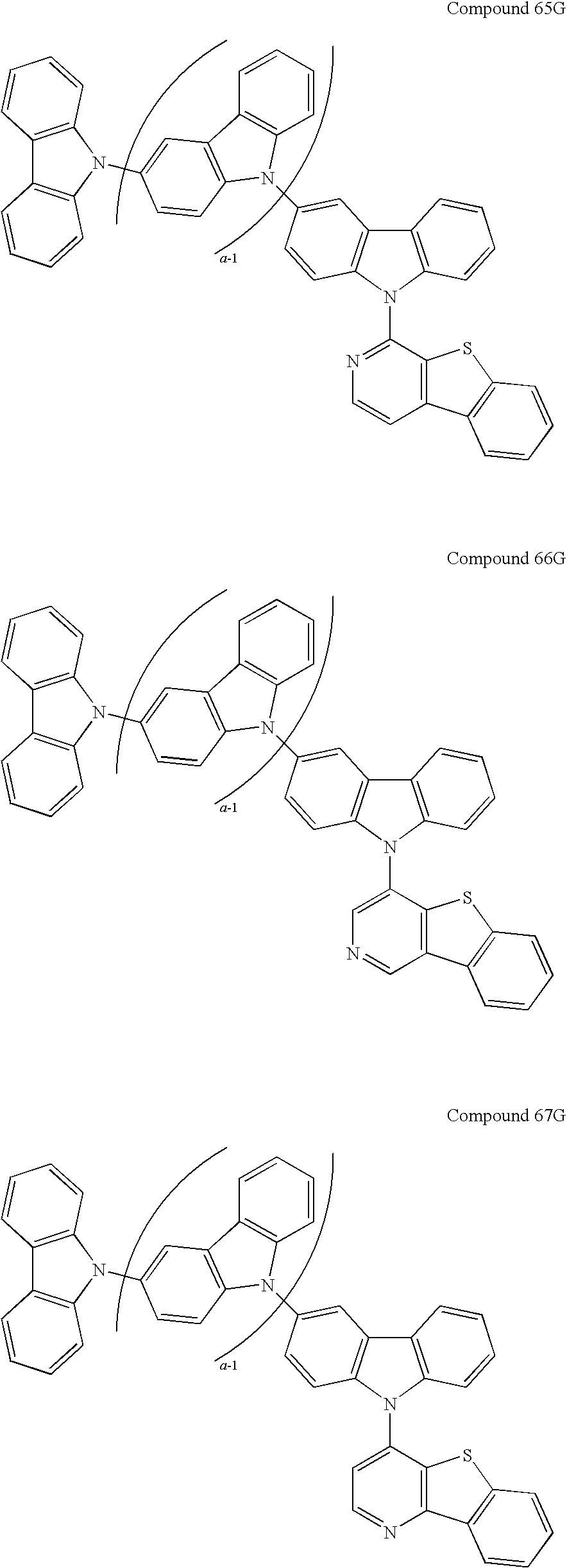 Figure US20090134784A1-20090528-C00220