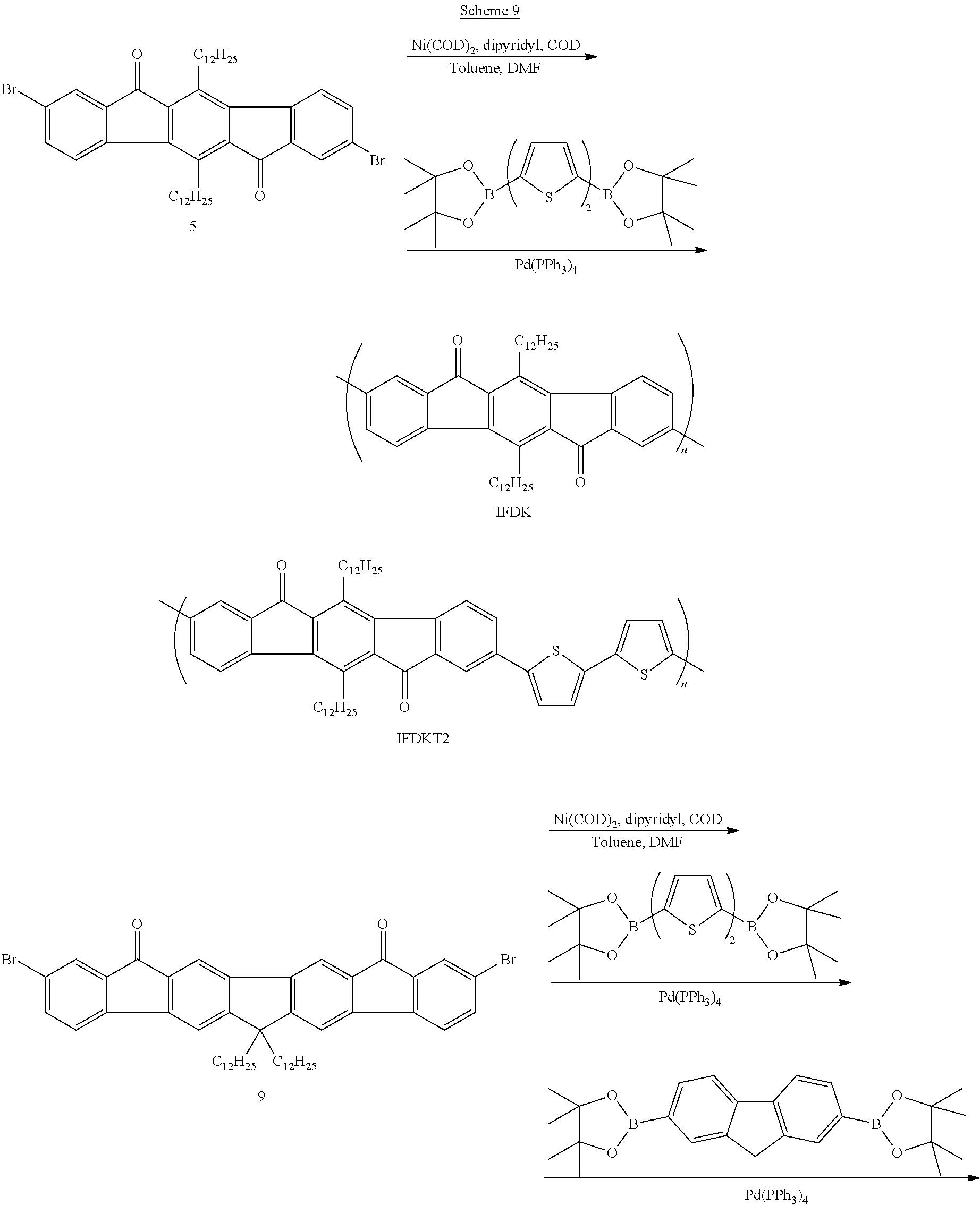 Figure US07928249-20110419-C00052
