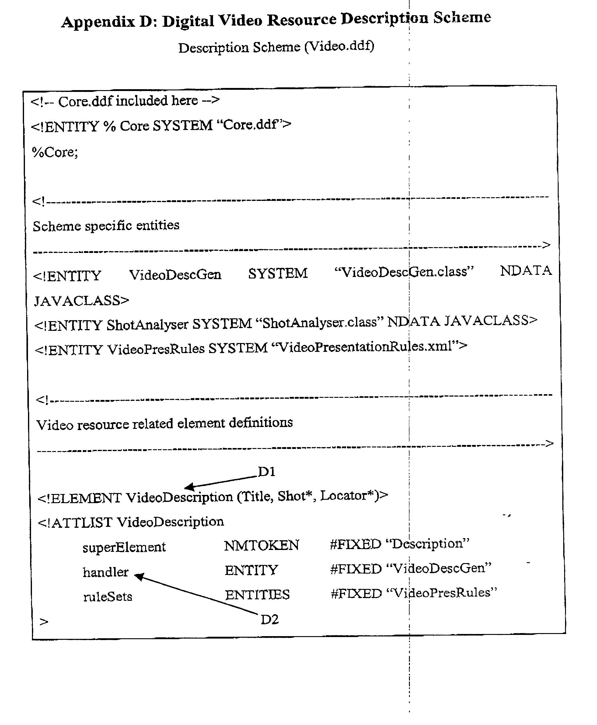 Figure US20030208473A1-20031106-P00011