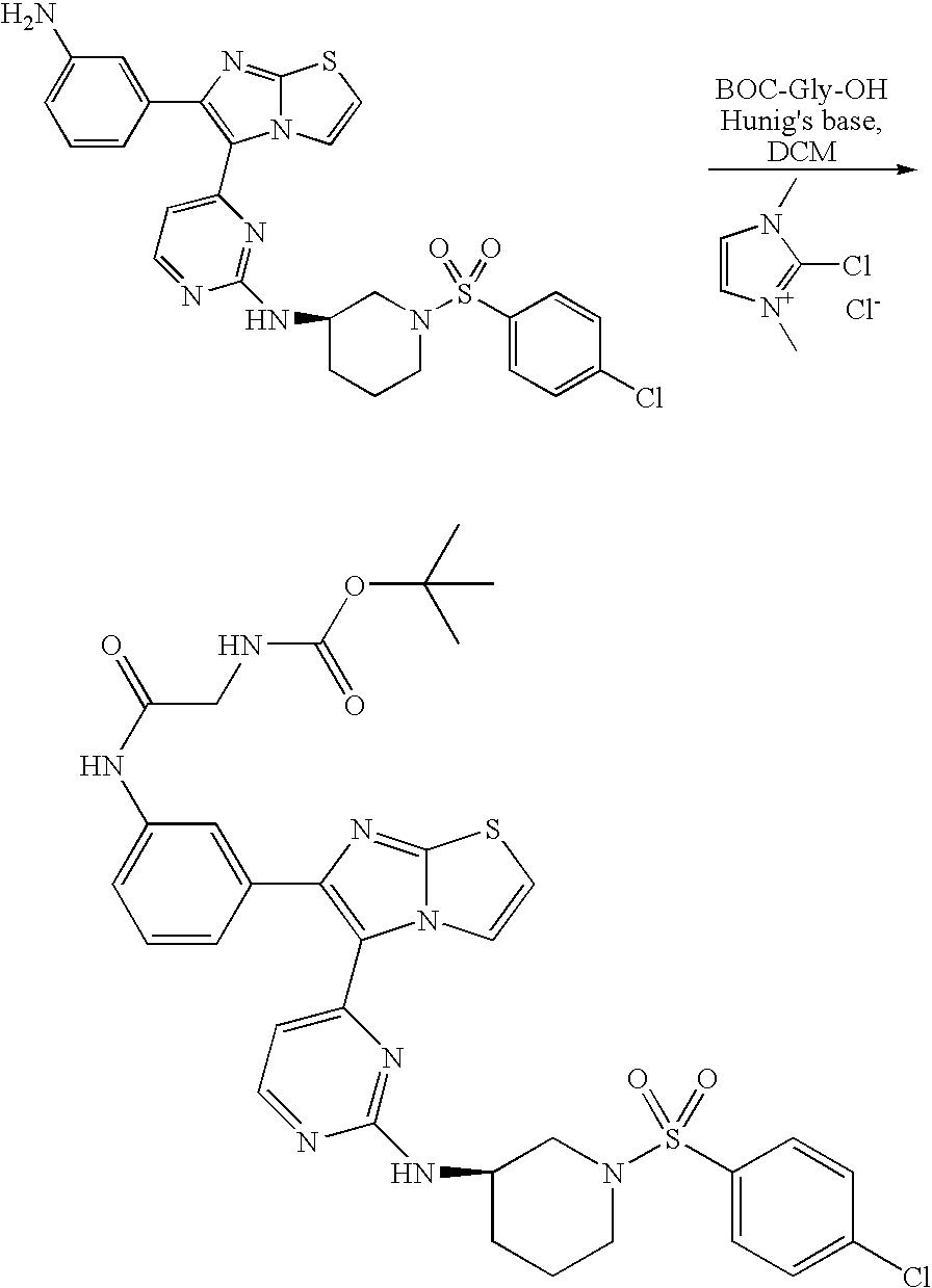 Figure US20090136499A1-20090528-C00026