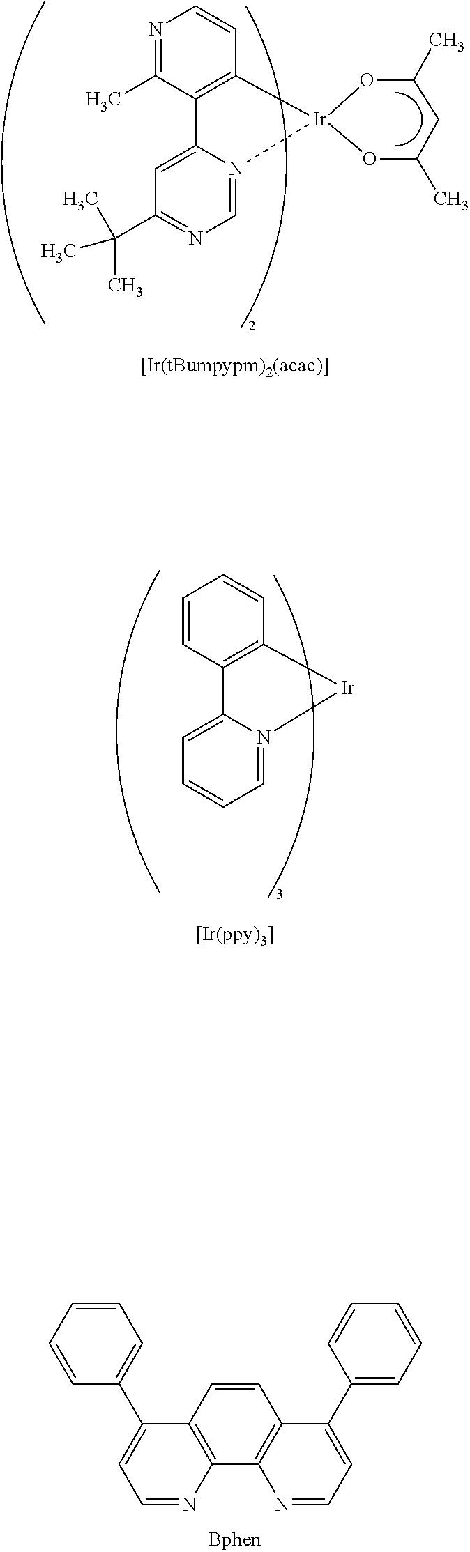 Figure US08889858-20141118-C00044