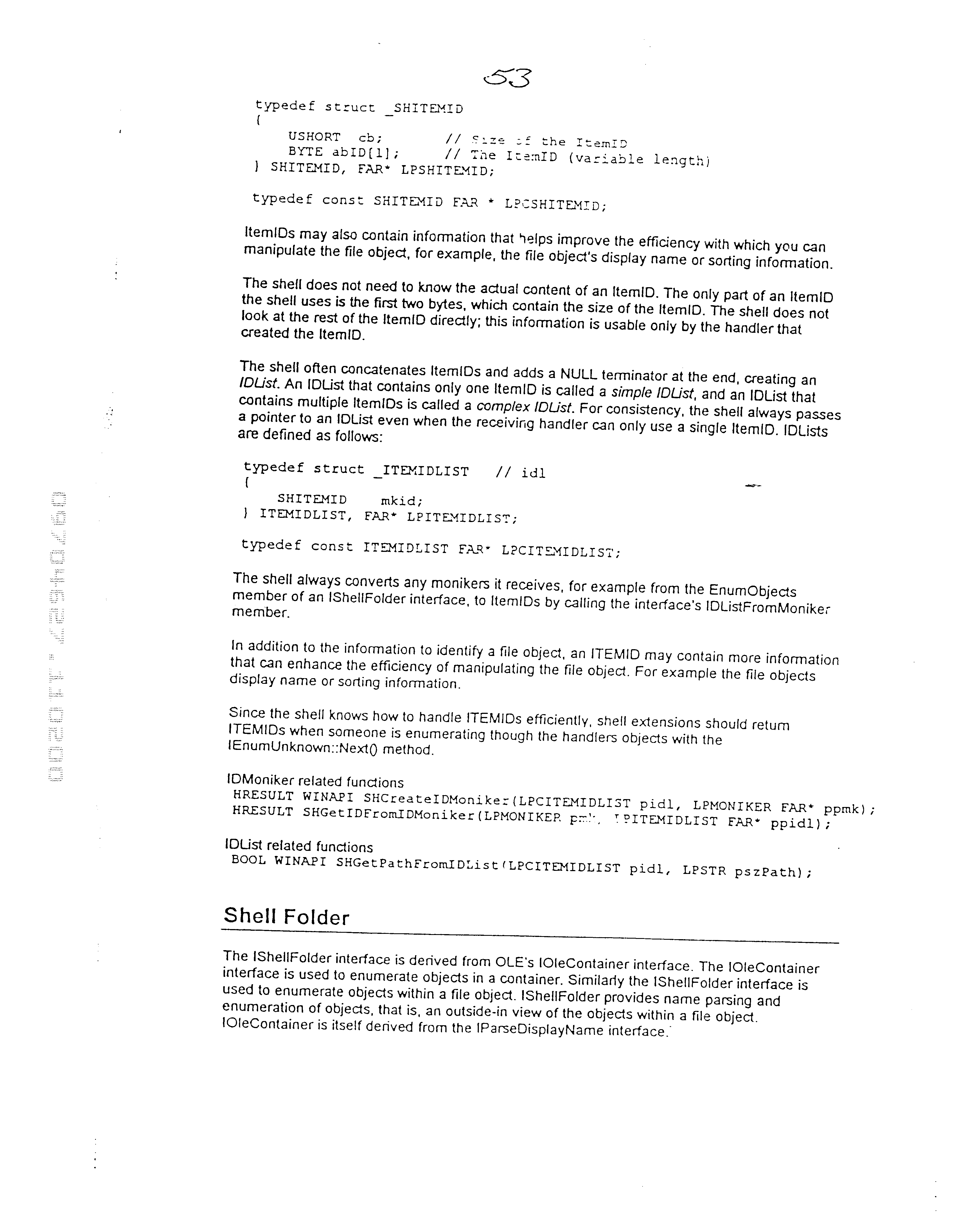 Figure US06437810-20020820-P00028