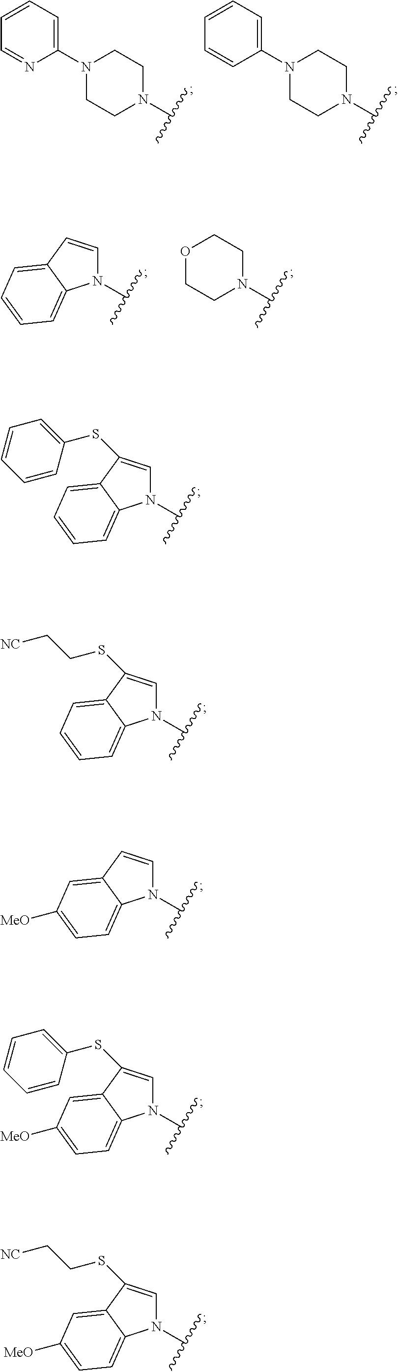 Figure US09353133-20160531-C00024