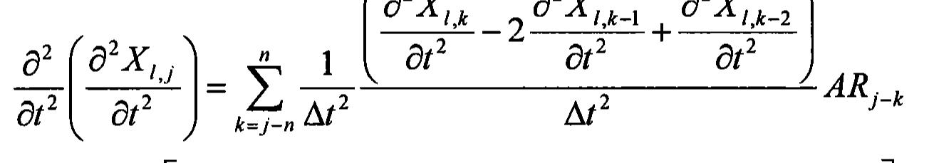 Figure CN101128167BD00133