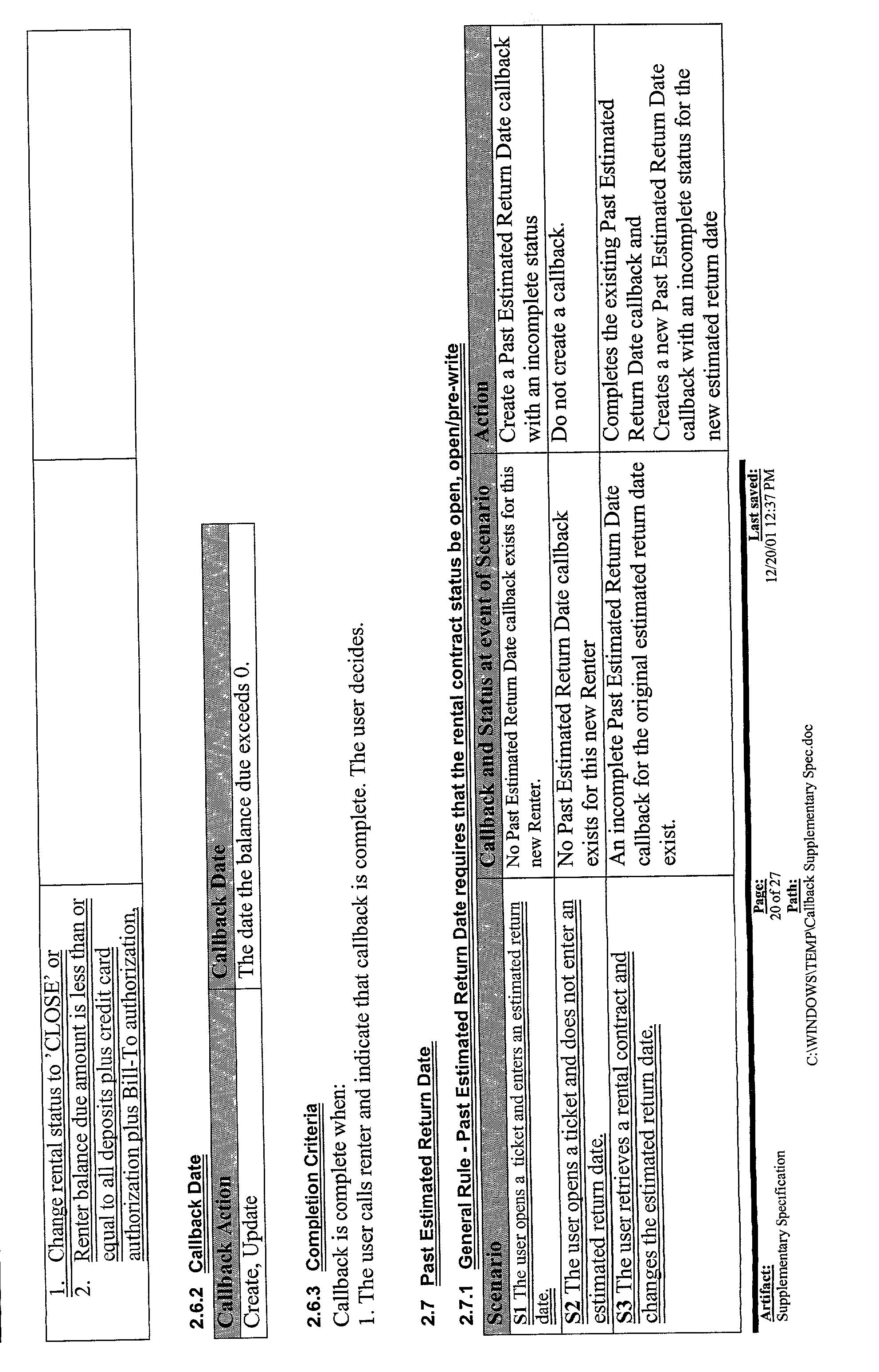 Figure US20030125992A1-20030703-P02131