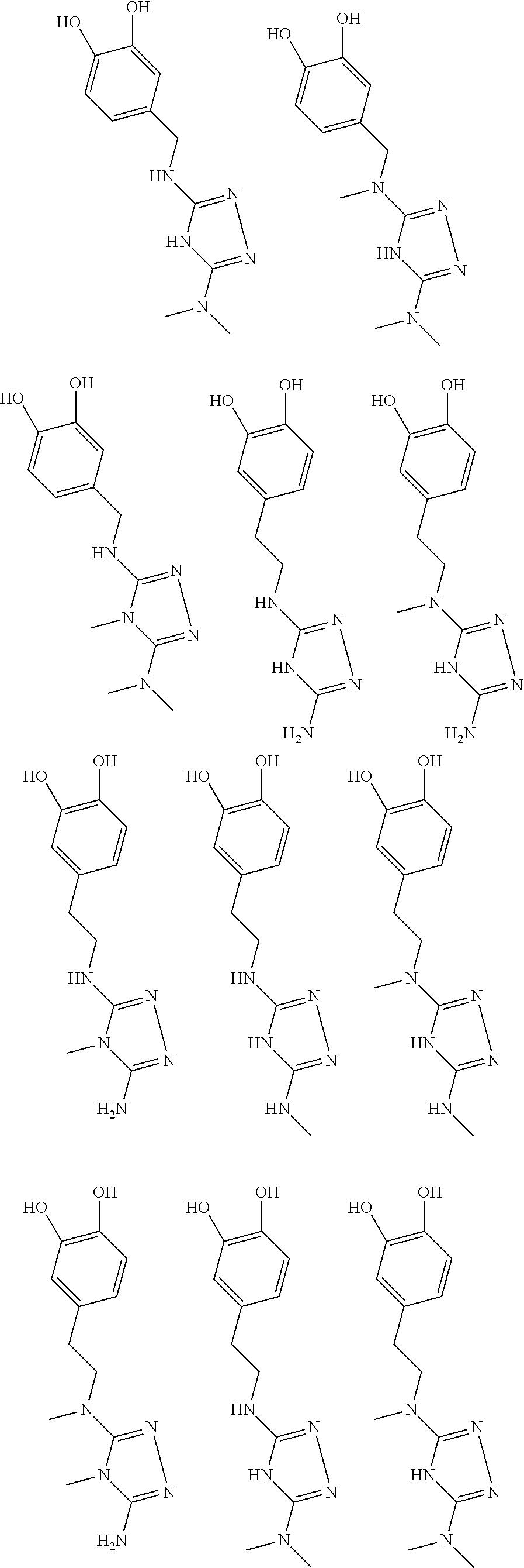 Figure US09480663-20161101-C00067