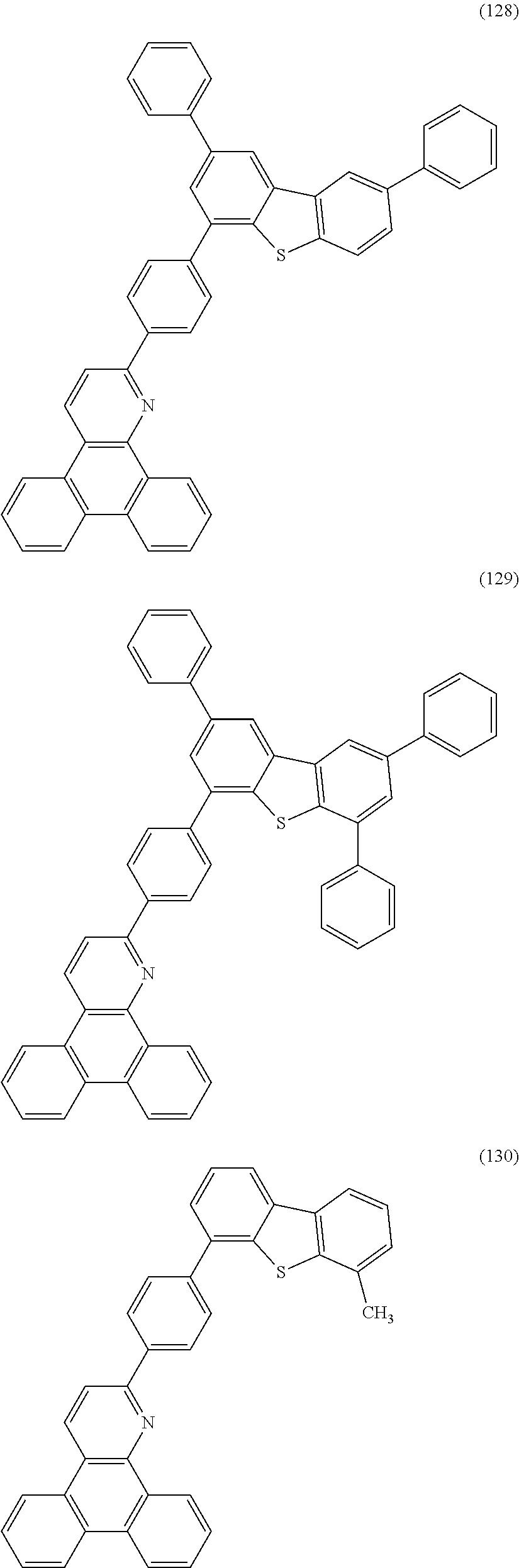 Figure US09843000-20171212-C00026