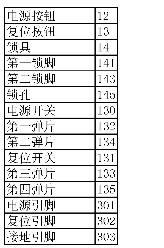 Figure CN103941838AD00041