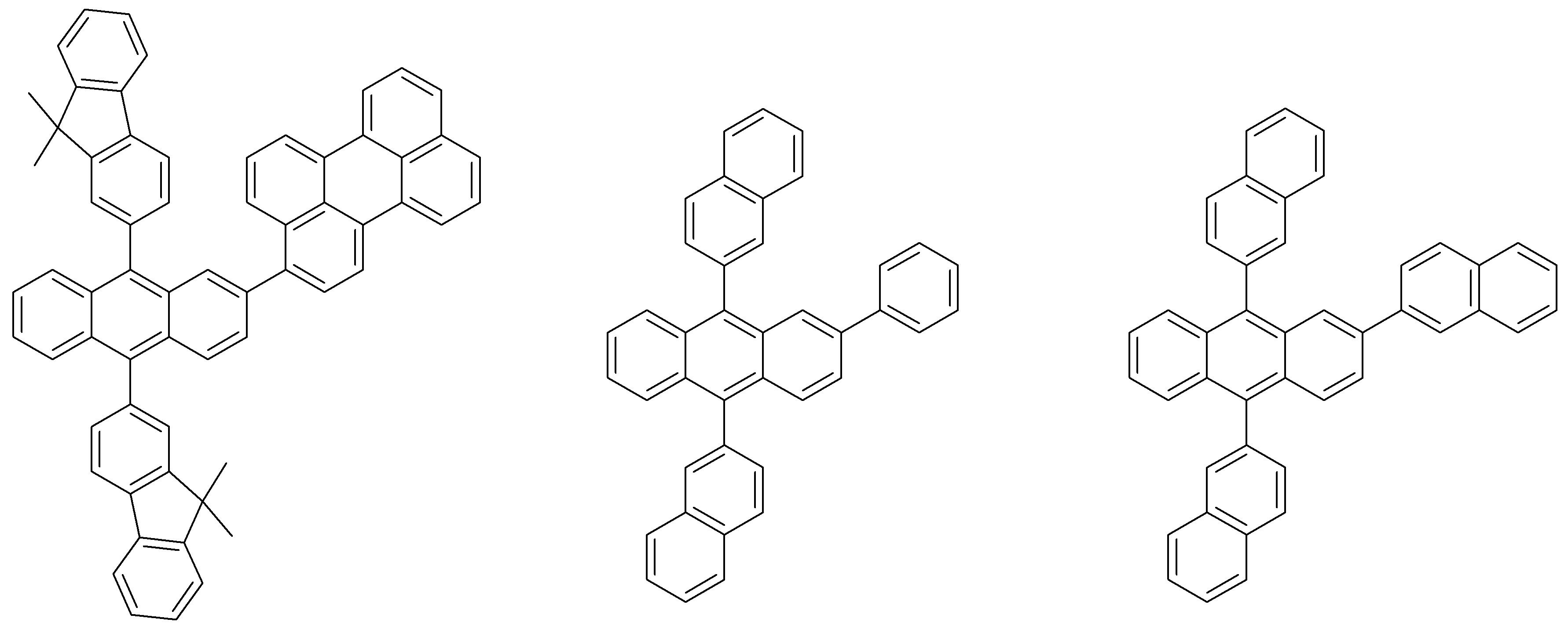 Figure 112007087103673-pat00643
