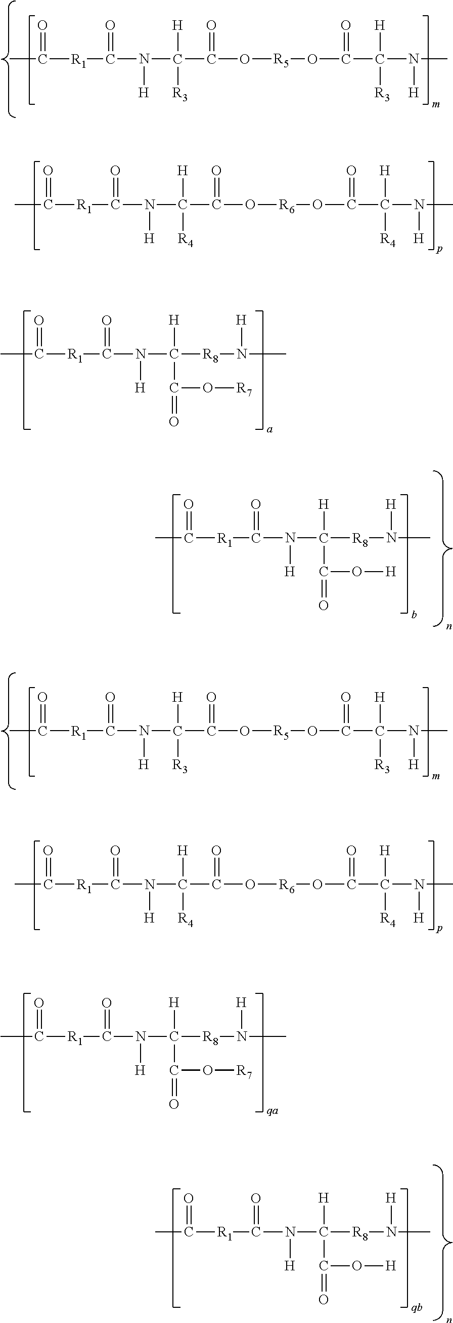 Figure US09963549-20180508-C00011