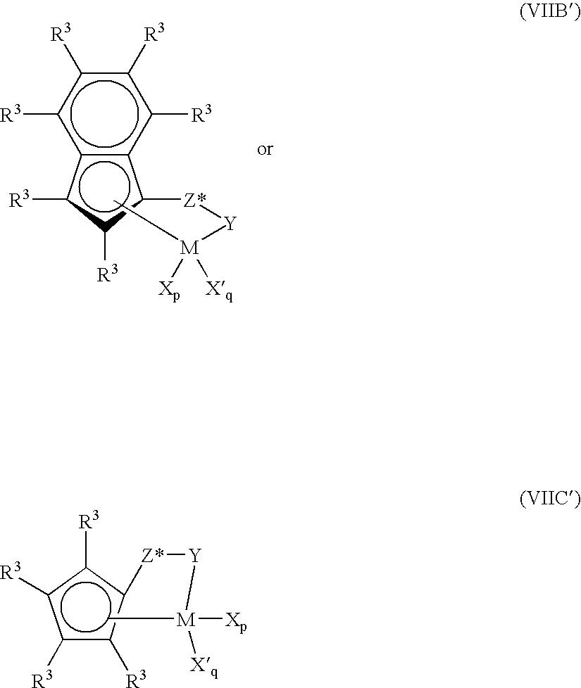 Figure US07214638-20070508-C00005