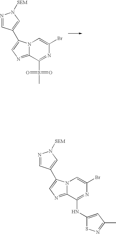 Figure US20070117804A1-20070524-C00461