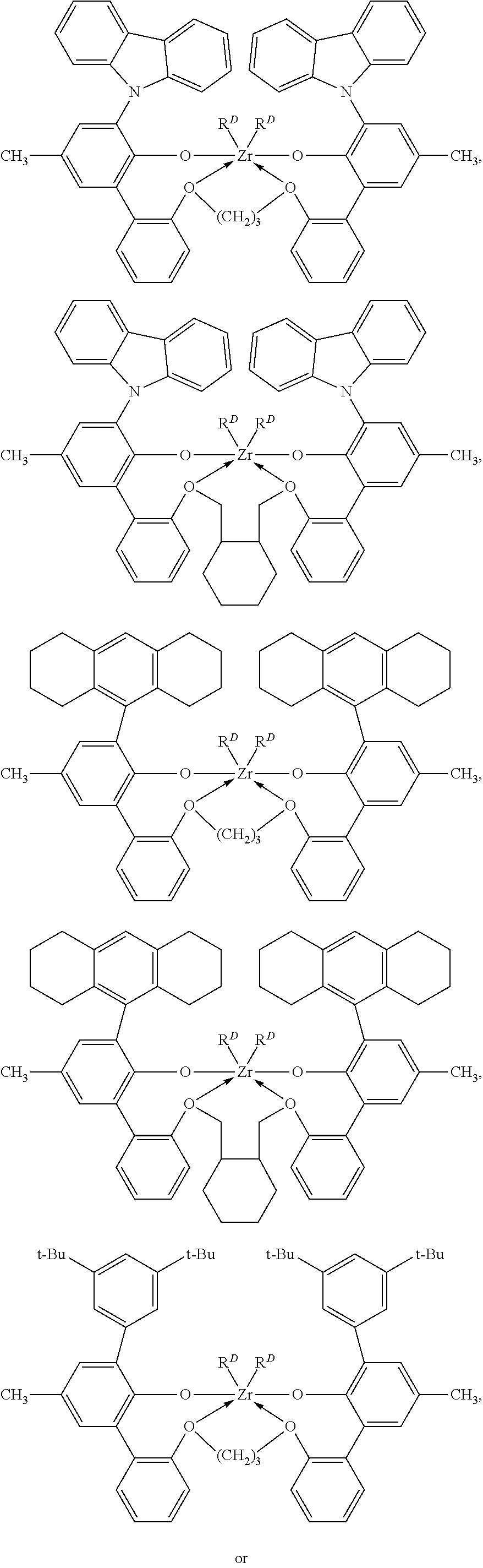 Figure US08299189-20121030-C00006